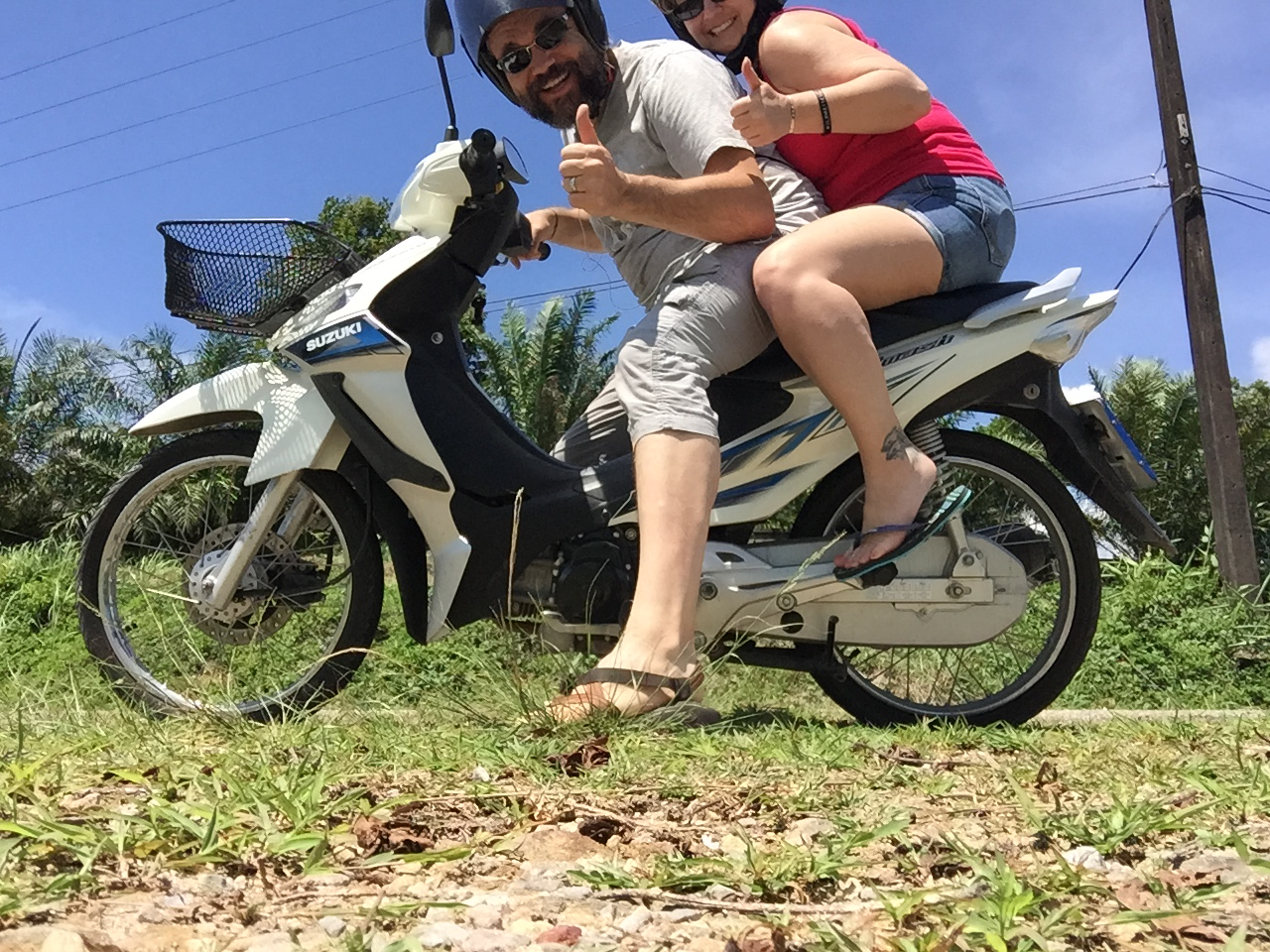 thailand-scooter