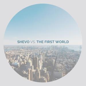 ShEvovstheworld3000.jpg