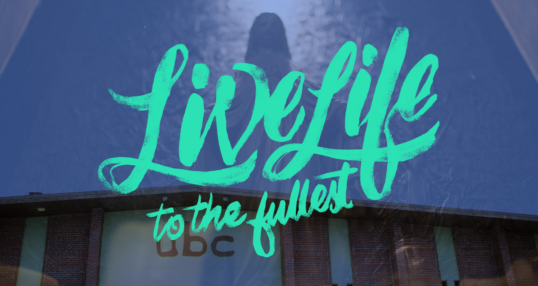 LiveLife.jpg