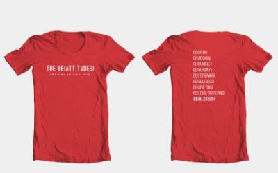 UBCKids_BeAttitudes_Shirt2.jpg