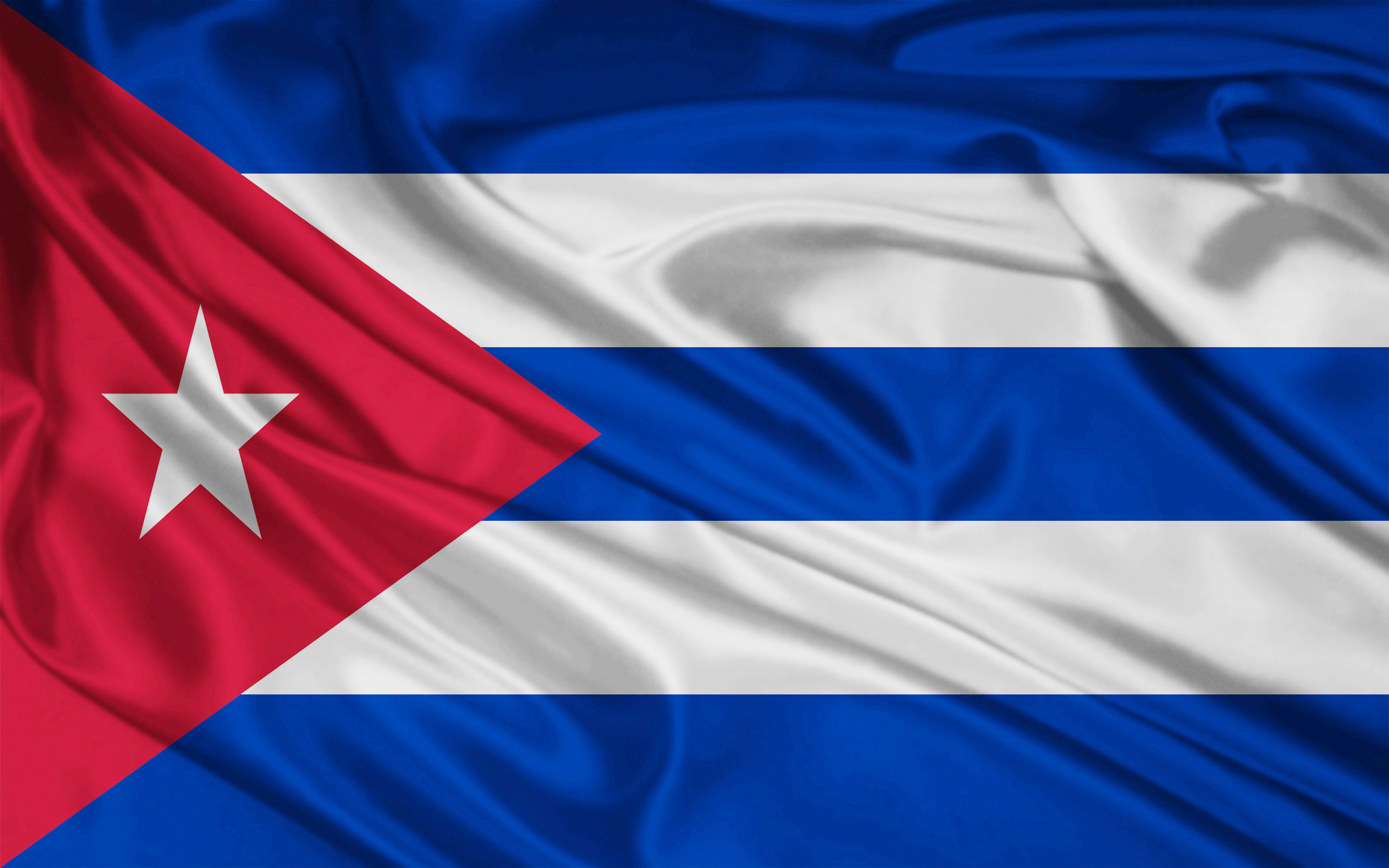 Cuban-flag-0.jpg