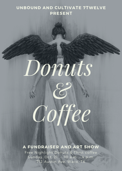 Donuts & Coffee.png