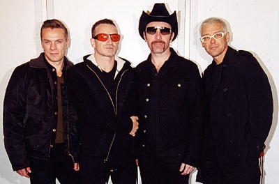 U2-1997-portrait-billboard-1548.jpg