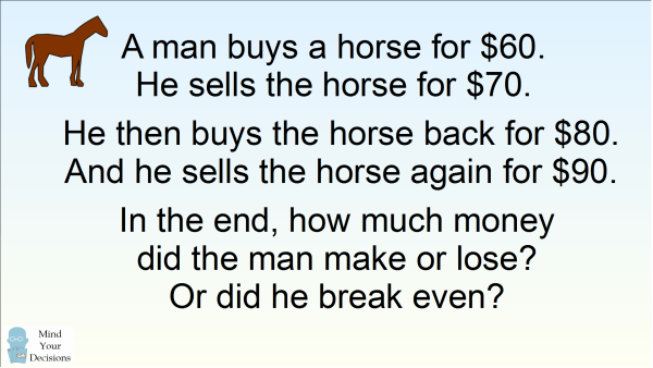 selling-a-horse-social.png
