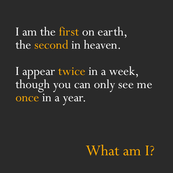 interesting-riddles-propensity-for-curiosity-59.png.jpeg