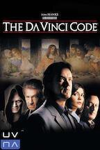 222010_DaVinciCode_2006_1400x2100_UK_0.jpg