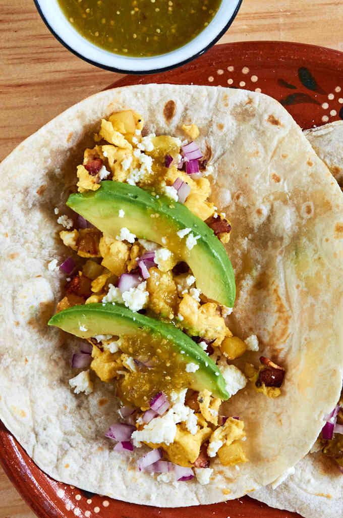 Breakfast Tacos.jpg