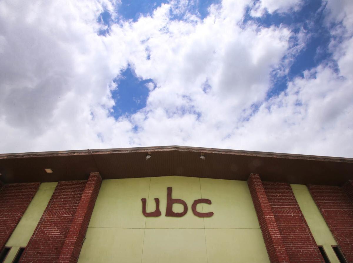 UBC Outside.jpg