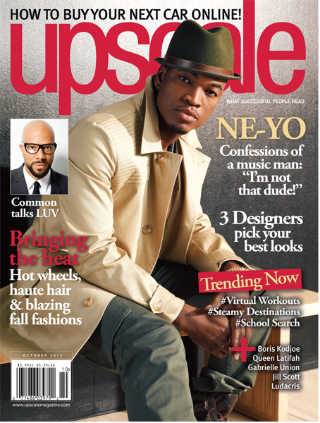 upscale-sep2012.png