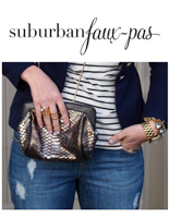 suburbanfauxpas.jpg