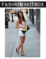 fashionhotbox.jpg
