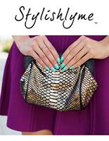 stylishlyme.jpg