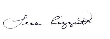 jess signature - Version 3.jpeg