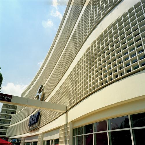 Ster Cinemas Complex