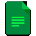 Filetype-Docs-icon-1.png