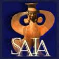 Logo Saia.png