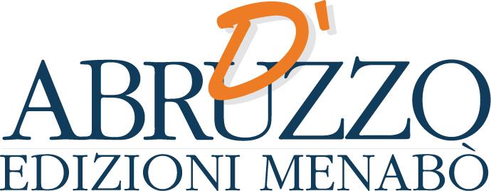 45354logo_menabo_abruzzo_abruzzostore.jpg