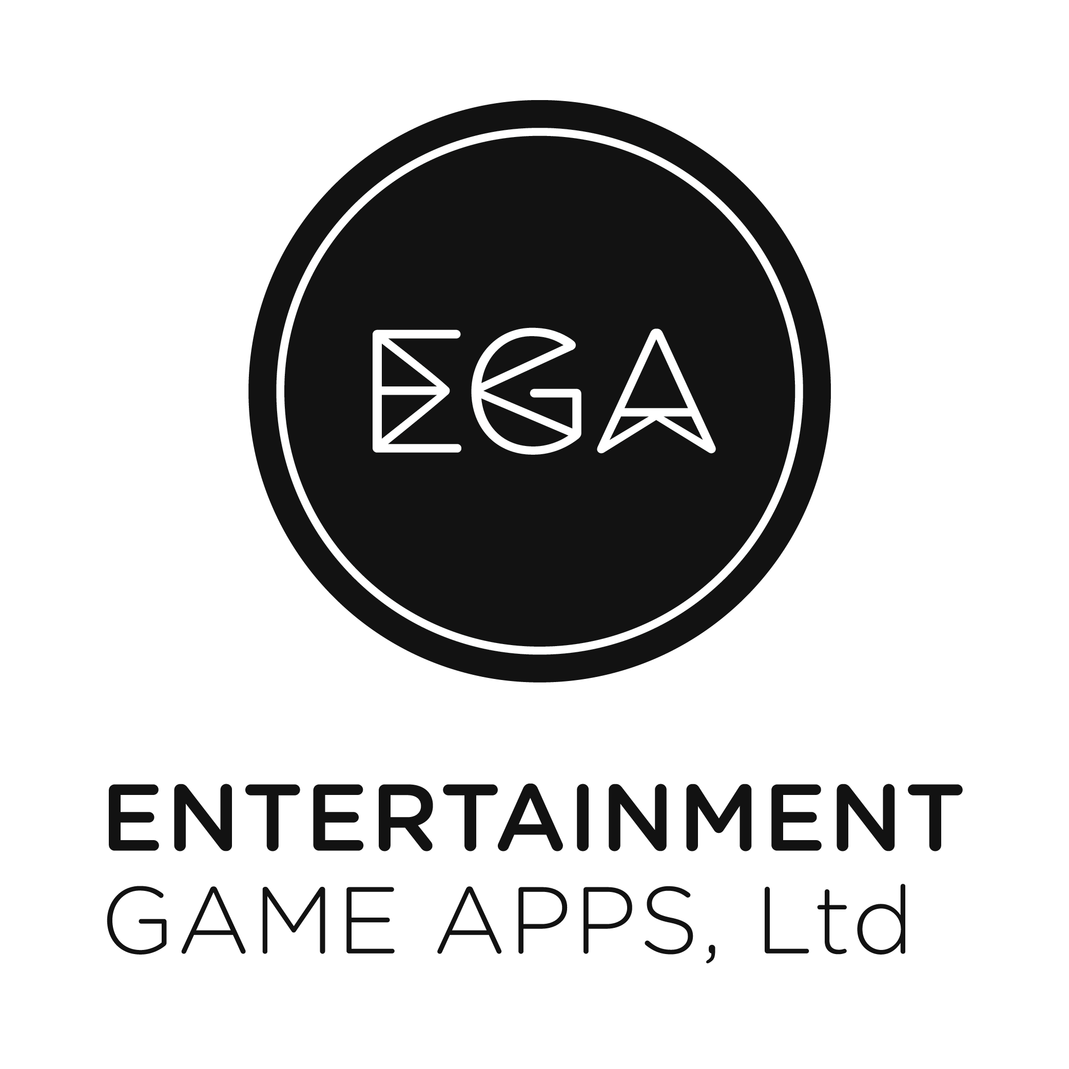02_ENTERTAINMENT GAME APPS_logo_straked-highres.png