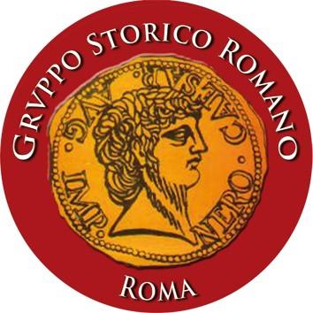 gruppo storico romano.jpg