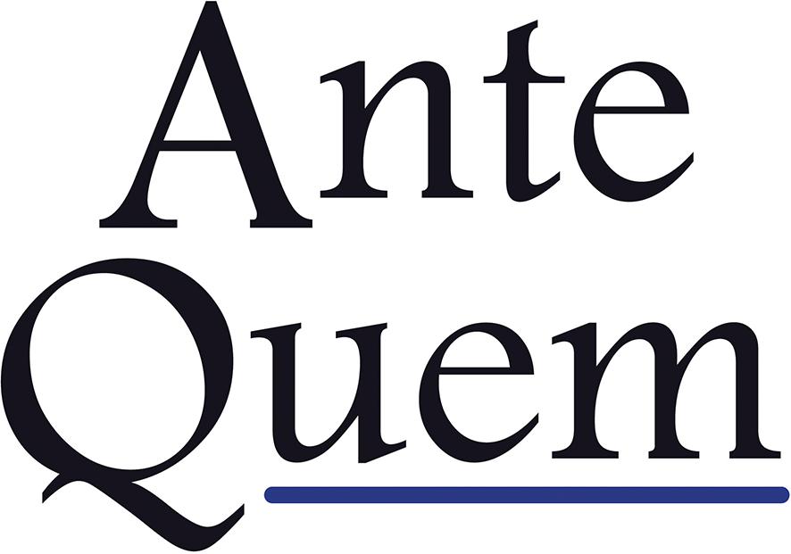 Logo Ante Quem 15 x 15 senza testo medium.png