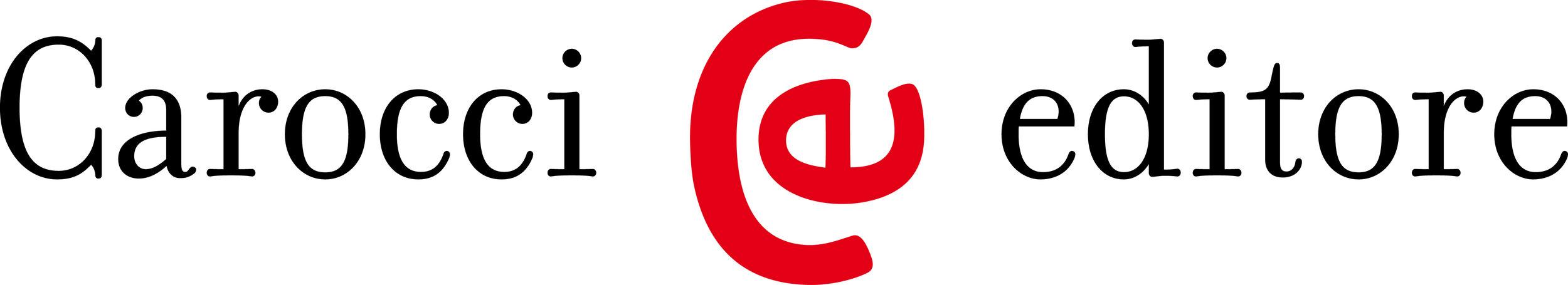 CarocciLogo_istituzionale_CMYK.jpg