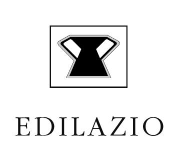 logo edilazio_1.jpg