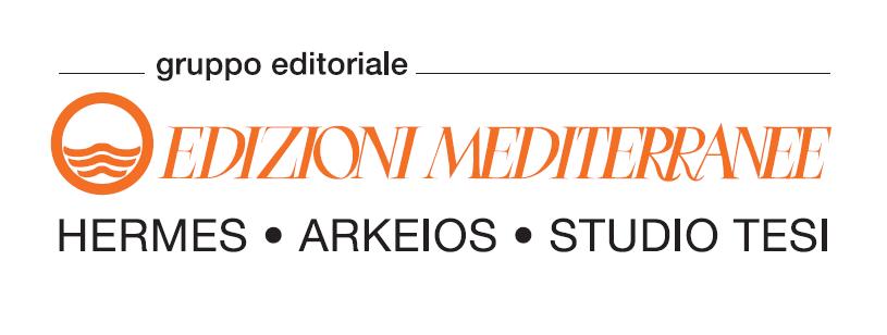 ed mediterranee logo.png
