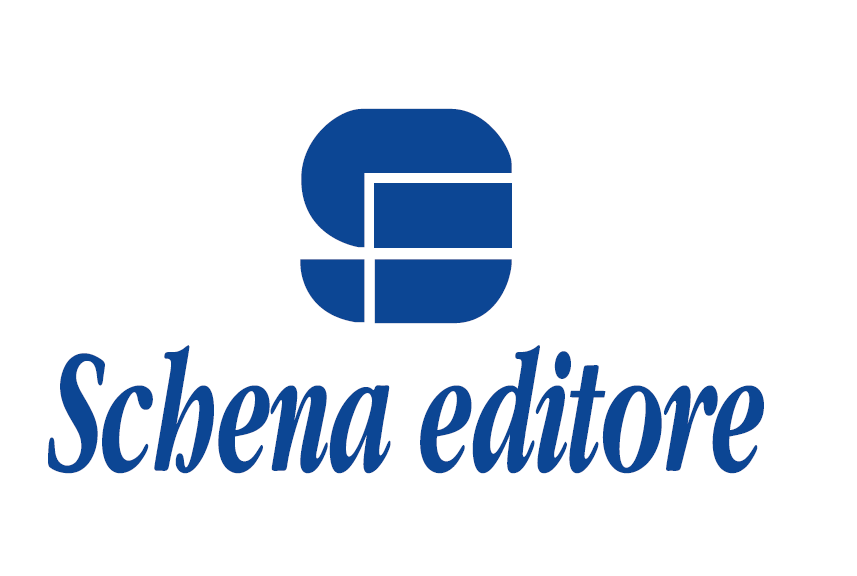 logo schena editore.png