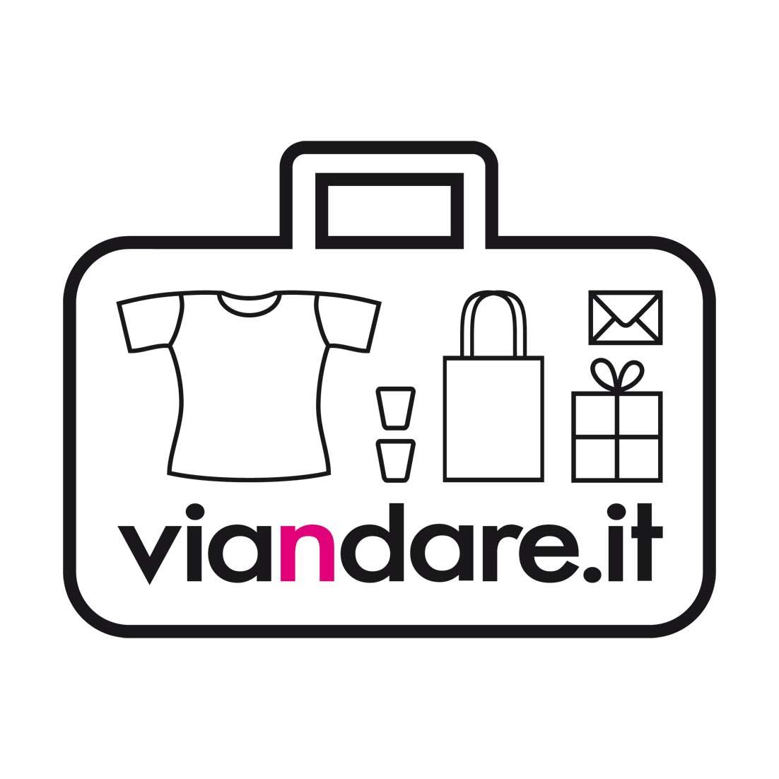 logo_viandare_grande.jpg