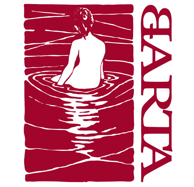 barta logo.png
