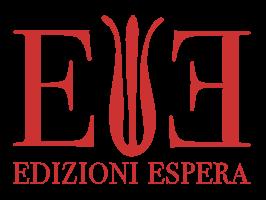 edizioni-espera-logo-1475006078.jpg