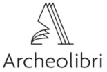 archeolibri logo.png