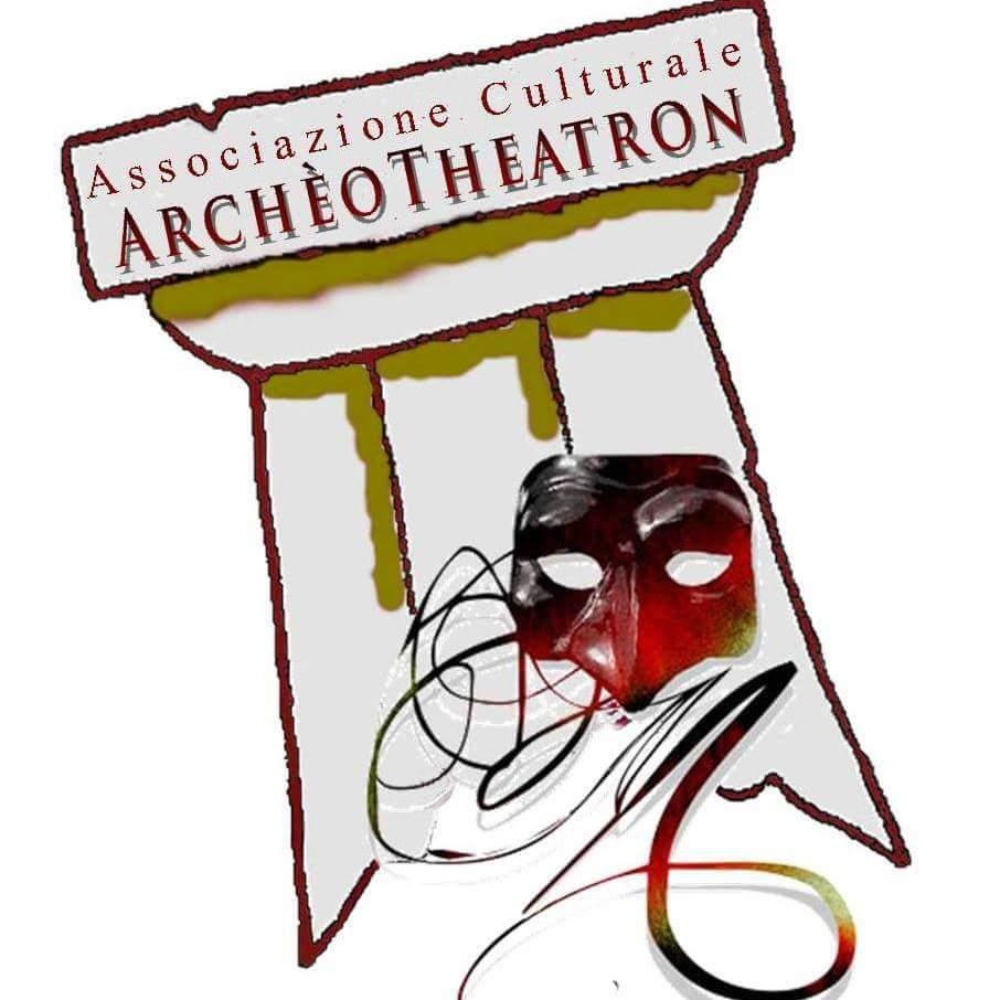 logo ArcheoT.jpg