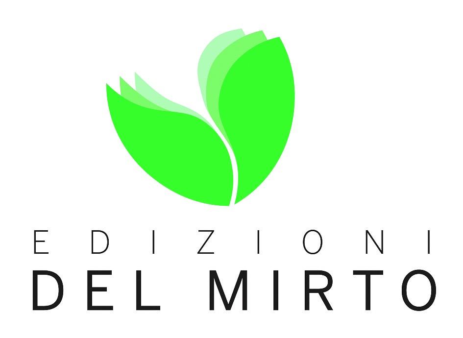 edizioni del mirto logo 1.jpg