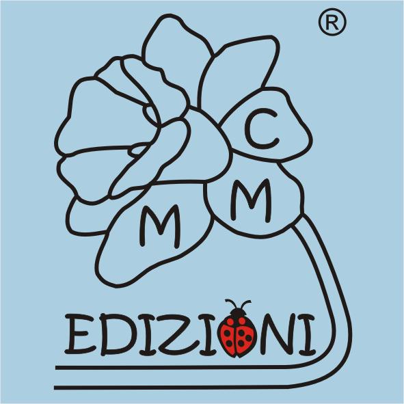 mmc-edizioni-logo.png