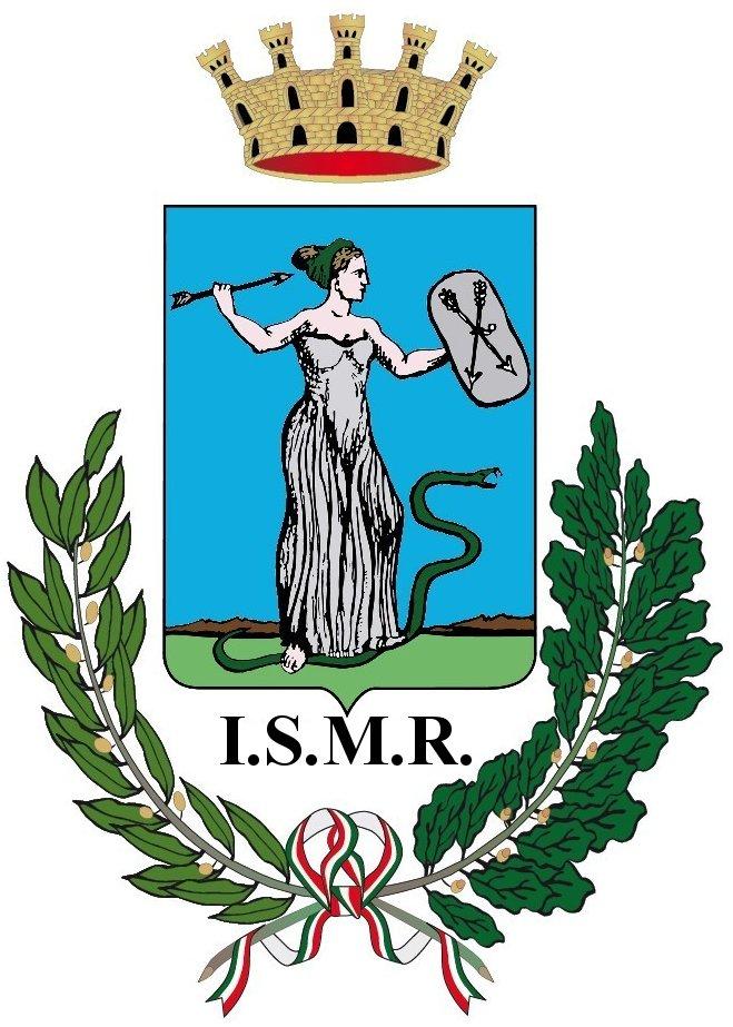 Logo Lanuvio giunta Galieti.jpg