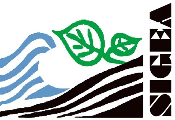 logo Sigea colori TIFF Pino (735 KB).jpg
