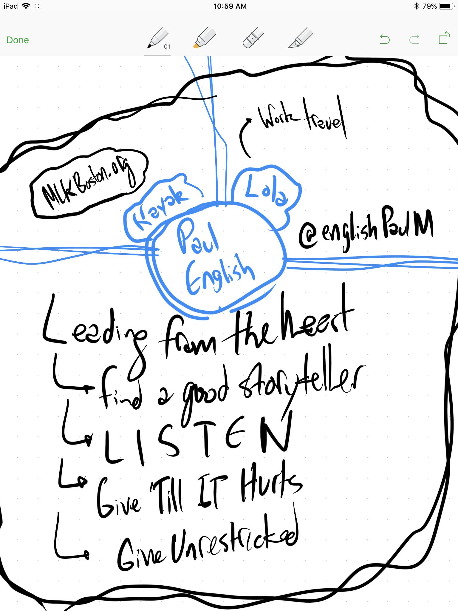 PaulEnglish-SketchNotes-HyperGrowth18