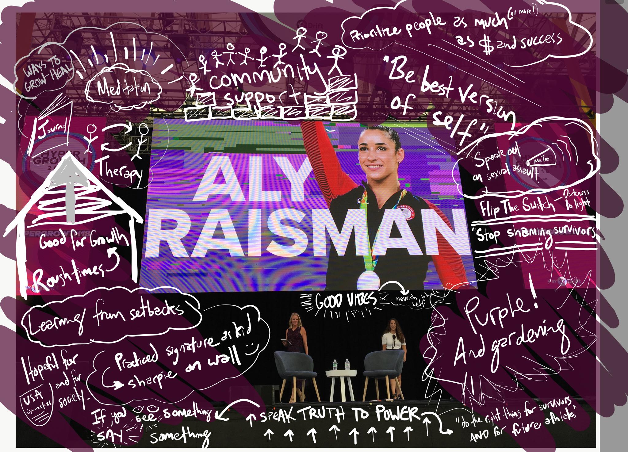 AlyRaisman-SketchNotes-HyperGrowth18