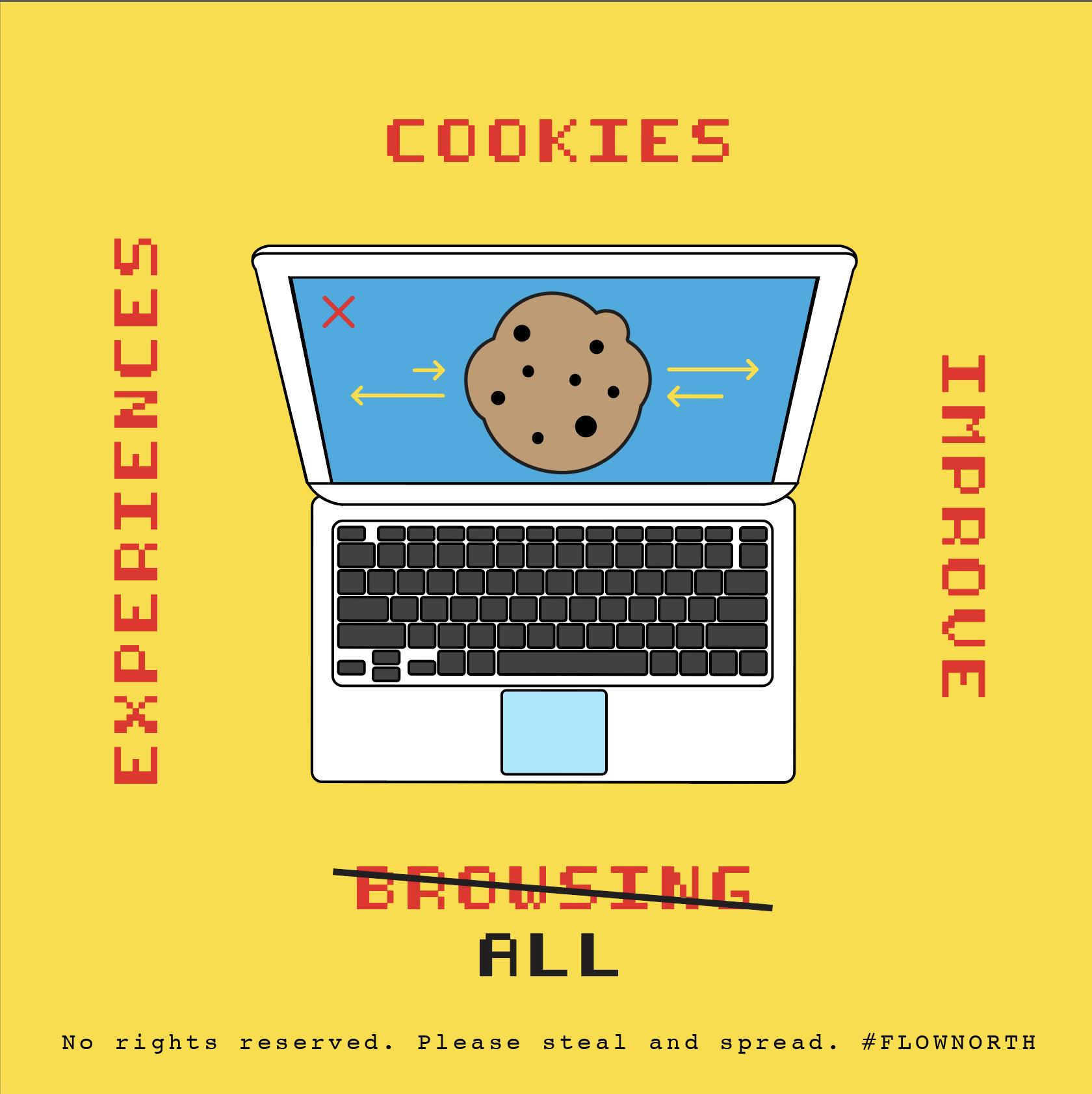 FlowNorth_Cookies.png