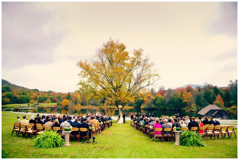 Eseeola Wedding Ceremony