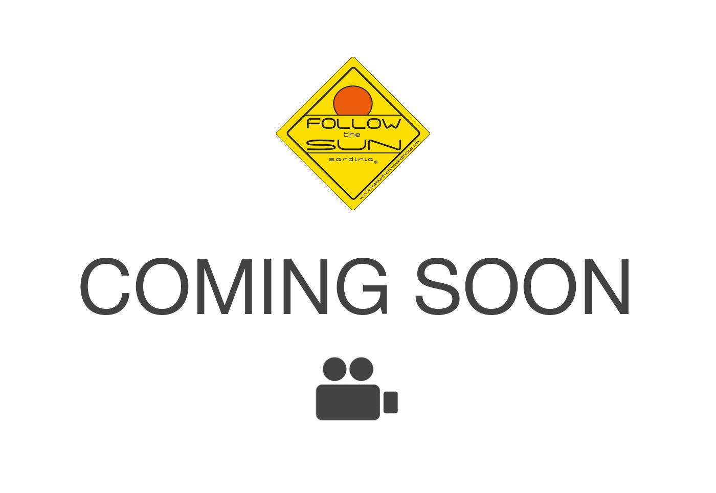 COMING SOON VIDEO.jpg
