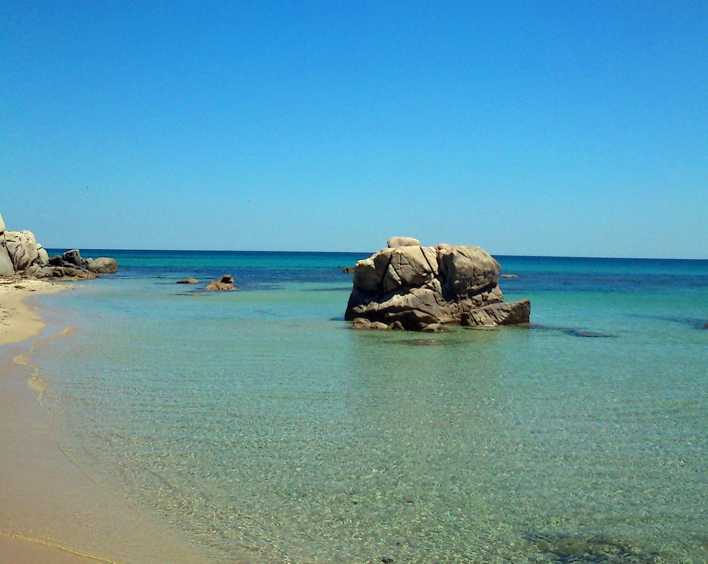 Cormoran Beach.jpg