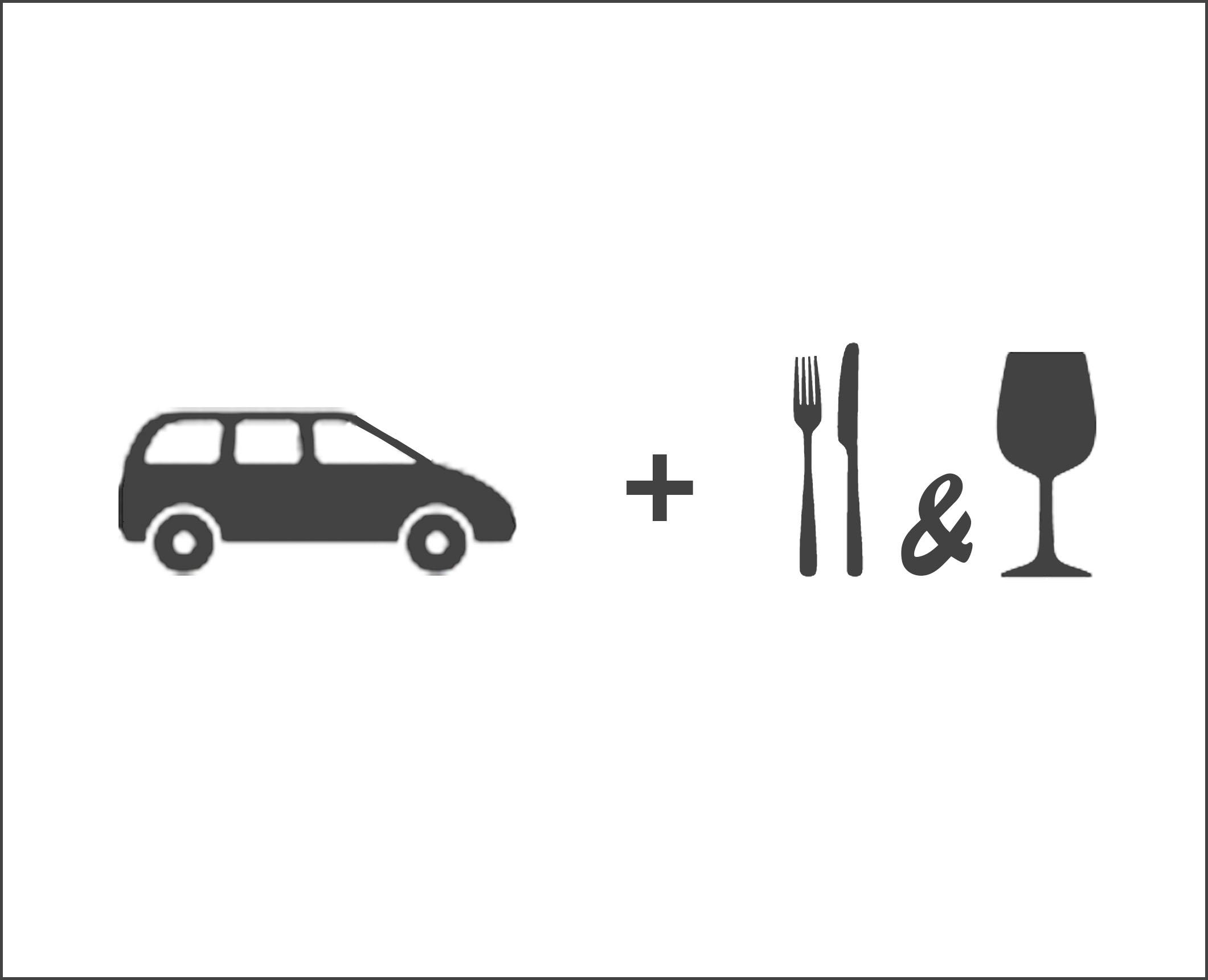 DEAL ULYSSE + FOOD&WINE.jpg