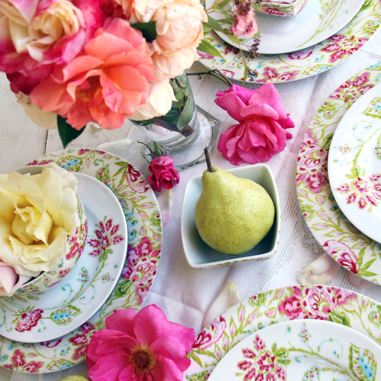 Dinnerware_Marakesh Collection.jpg