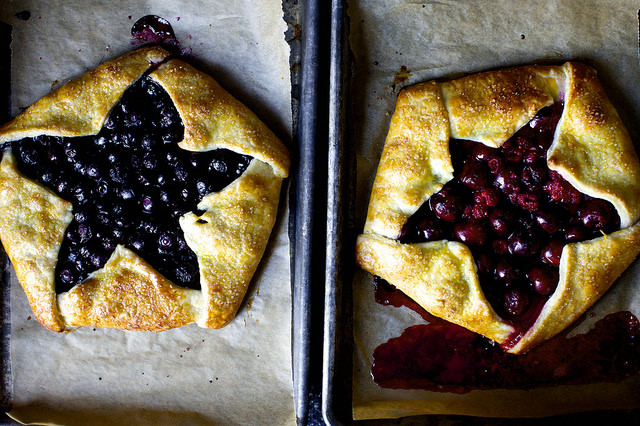 Photo from Smitten Kitchen