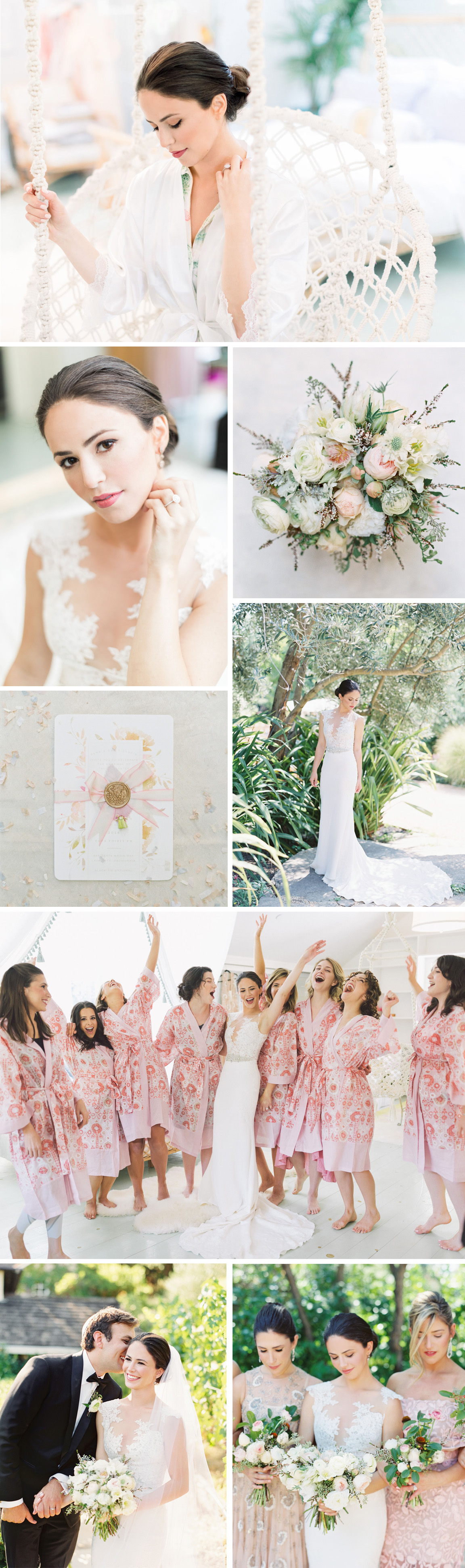 photos by Kelsea Holder Photography