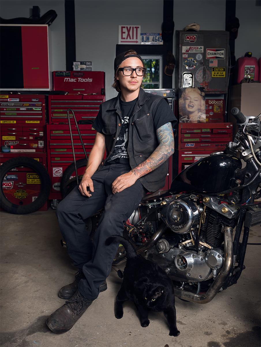 Dre_Motorcycle.jpg