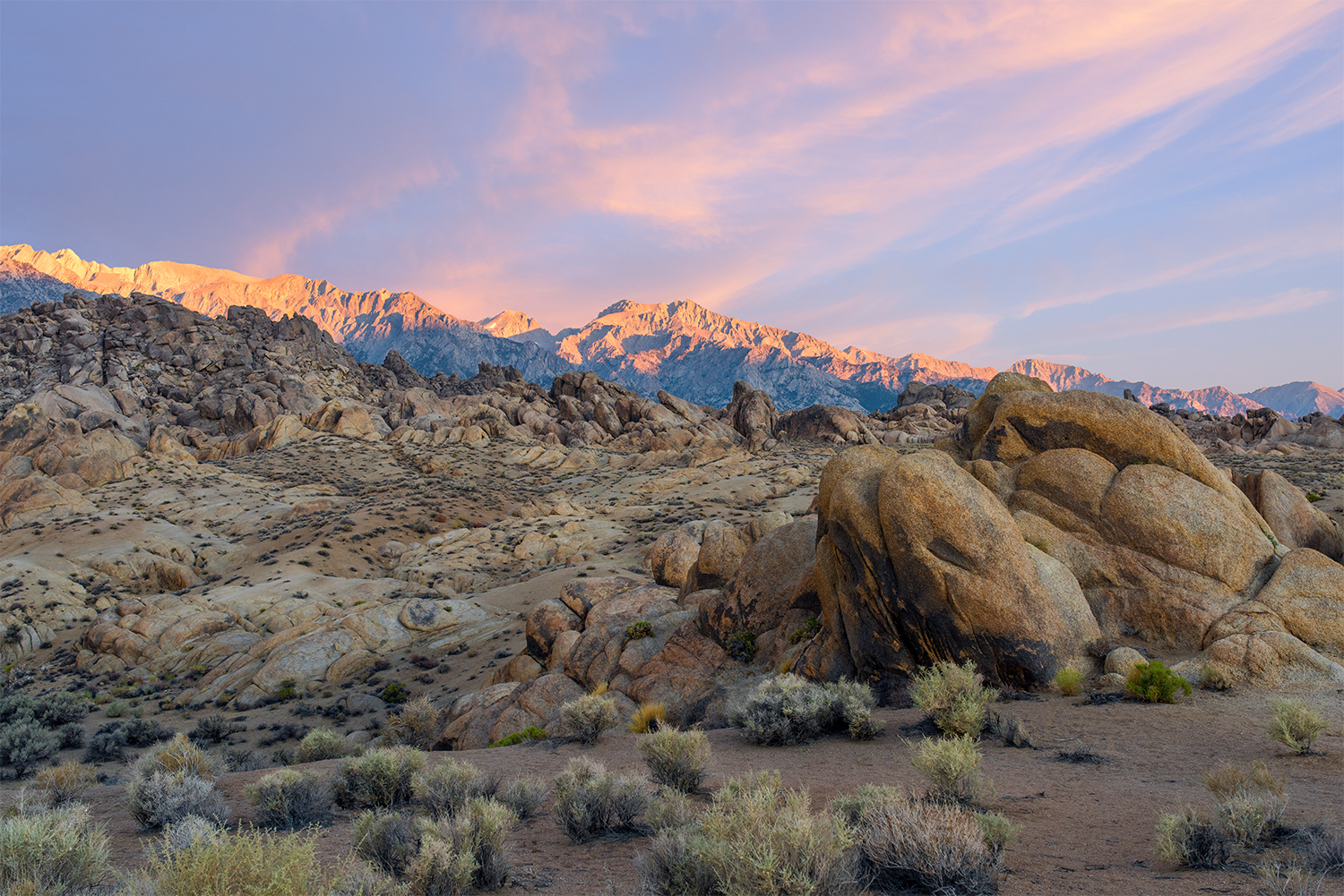 AlabamaHills_Sunrise2.jpg