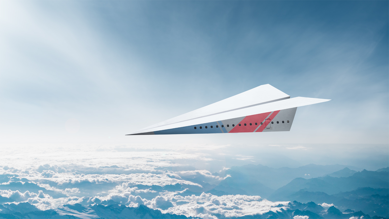 Paper_Plane(web).jpg
